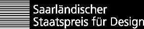 Statement GmbH - Saarländischer Staatspreis für Design